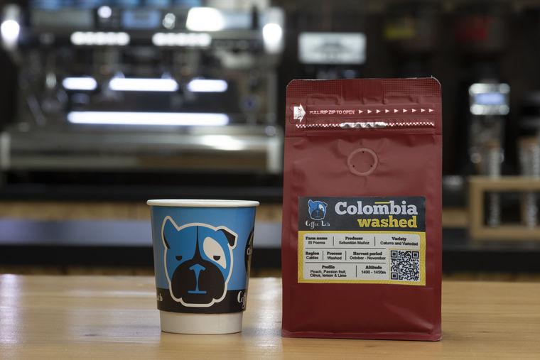 Η επόμενη μέρα στον καφέ… ήρθε από την Coffee Lab!