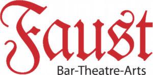 Σεπτέμβριος στη μουσική σκηνή του FAUST!