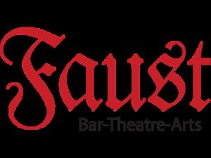 Μουσικά events του Faust 16 – 31 Οκτωβρίου