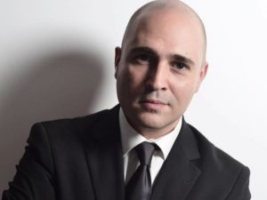 Από τη Δευτέρα 3 Φεβρουαρίου ο Κωνσταντίνος Μπογδάνος λέει «mea Culpa» καθημερινά 12:00-13:00 στα ΠΑΡΑΠΟΛΙΤΙΚΑ 90,1.