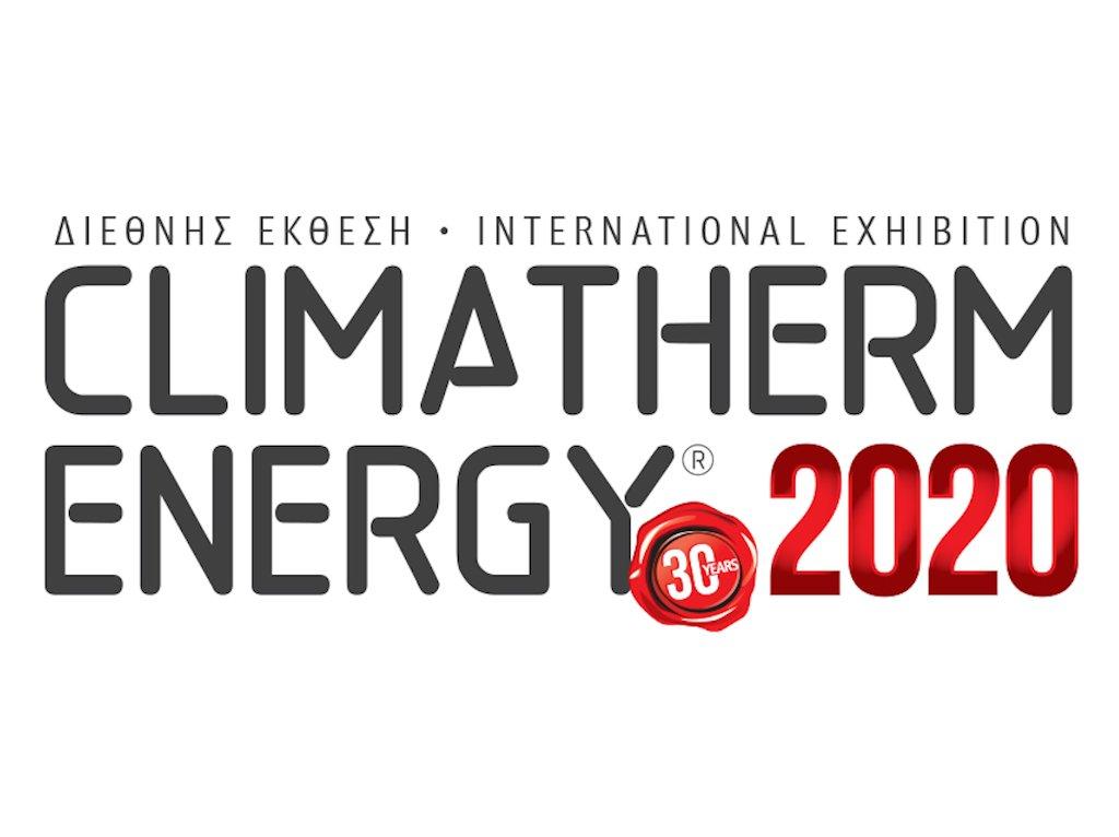 30 Χρόνια Ενεργειακής Εξειδίκευσης