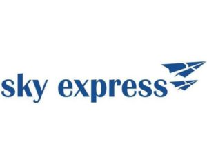 Η Sky Express προσφέρει δωρεάν αεροπορικά εισιτήρια σε όλο το προσωπικό των Μονάδων Εντατικής Θεραπείας της χώρας