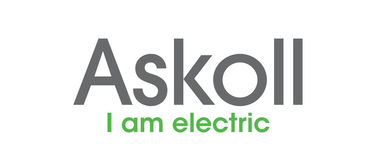 Νέα εποχή στην ηλεκτροκίνηση –  Νέο Site ASKOLL από την ΓΚΟΡΓΚΟΛΗΣ Α.Ε.