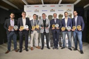 ActiveMediaGroup:Για 2η χρονιά το κορυφαίο agency στον αθλητικό τουρισμό
