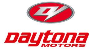 Daytona Maverick 500